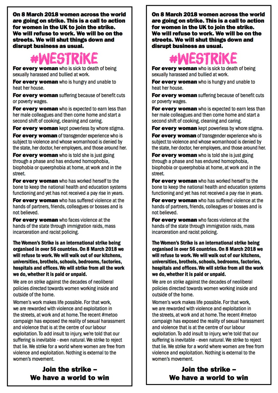Women's Strike Leaflet Jan BACK.jpg