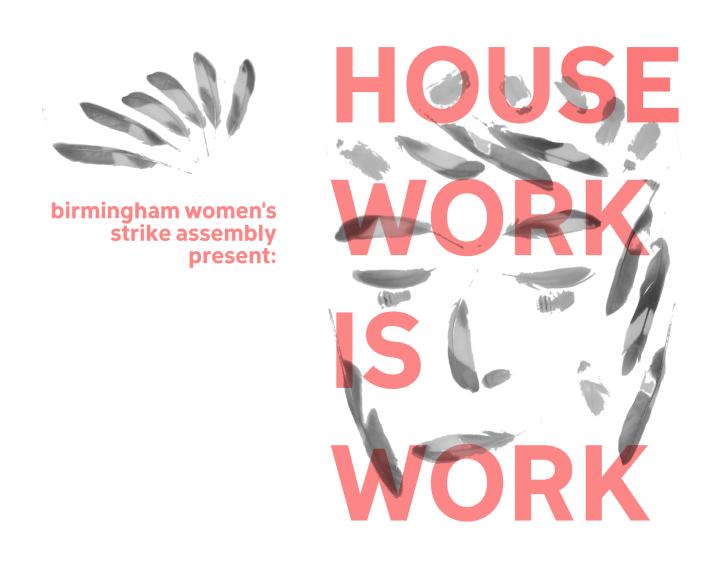 feminist free school graphics face grey facebook event